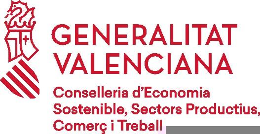 Calendario Laboral 2020 Comunidad Valenciana Dogv.Asemad Asociacion Valenciana De Empresarios De Carpinteria